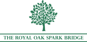 royal-oak-banner-copy1